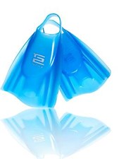 Hydro Tech2 Bodyboard Fin - Ice Blue