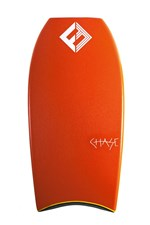 FUNKSHEN BODYBOARDS Chase O Leary Polypro (PP) Core - 2012/13 Model