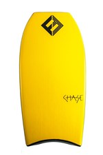 FUNKSHEN BODYBOARDS Chase O Leary EFC Core - 2012/13 Model