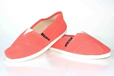 Applegator Shoes - Watermelon