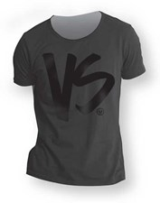 VS Dark Knight T Shirt