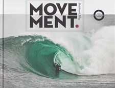 MOVEMENT ISSUE 40