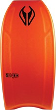 NMD UNLTD Parabolic (PFS) Core Bodyboard - 2012/13 Model  