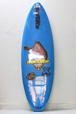 SOFTLITE SURFBOARD X Lite Series 5'6 Shortboard - 2010 Model