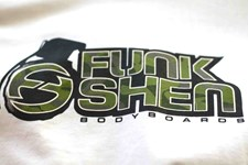 FUNKSHEN