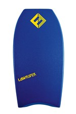FUNKSHEN BODYBOARDS Lowrider PE Core - 2012/13 Model