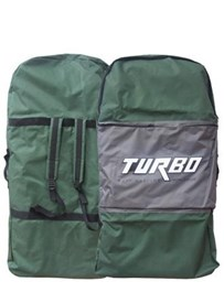 TURBO BASIC DOUBLE BOARDBAG