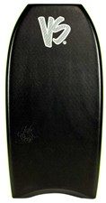 VS BODYBOARDS Jake Stone Reflex NRG Core Bodyboard - 2012/13 Model