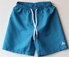 UNITE Crux Boardshorts - Blue