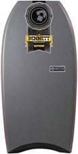 PRIDE SAM BENNETT Polypro Core Bodyboard - 2012/13 Model  