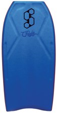Science Bodyboards Tom Rigby V Flex Ltd Polypro (PP) Core - 2012/13 Model