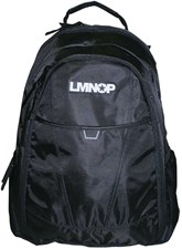 LMNOP TRANSIT BACKPACK