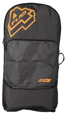 4PLAY BASE BOARDBAG - Double Boardbag