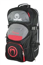 NOMAD BACKPACK  TROLLEY CASE
