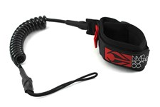 NMD COILED BICEP LEASH