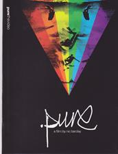 Pure Dvd DVD 