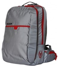 NMD CRANK BACKPACK