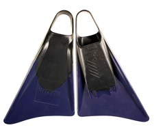 S3 STEALTH FINS Nick Gornall Signature Model