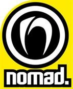 NOMAD BODYBOARDS