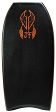 NMD JASE FINLAY Smalls PE Core Bodyboard - 2012/13 Model