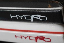 HYDRO 