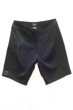 PLASTIC PEOPLE Killer Boardshorts