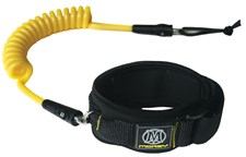 MOREY ELITE BICEP LEASH