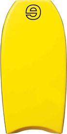LMNOP PE BODYBOARD - 2012/13 Model