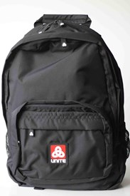 UNITE COVERT BACKPACK