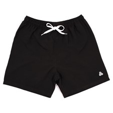 UNITE Midtown Board Shorts