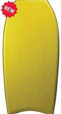 HB Bodyboards Brad Hughes Pro PE Core - 2012/13 Model