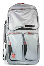 NMD ESCAPE DUAL BODYBOARD BAG - Silver