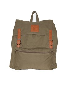 GRAND FLAVOUR  GF04 Backpack