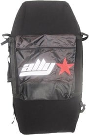 ALLY NEOPRENE BOARDBAG - Double Boardbag