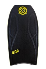 CUSTOM X Bodyboards IZM PE Core - 2012/13 Model