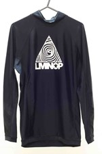 LMNOP LONG SLEEVE RASHVEST