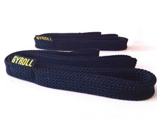 GYROLL Fin Strings - Pair