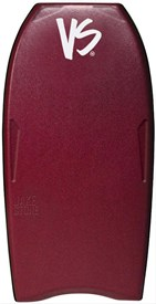VS BODYBOARDS Jake Stone Motion NRG Core Bodyboard - 2013/14 Model