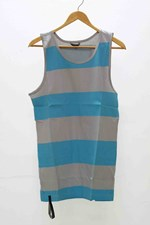 LUMINAIR CLOTHING Rufus Singlet