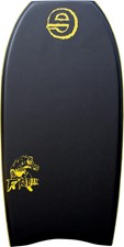 LMNOP FREAK POLYPRO CORE BODYBOARD - 2012/13 Model