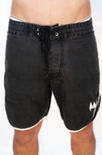 LUMINAIR CLOTHING Zoltan Boardshorts.