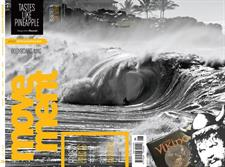 MOVEMENT ISSUE 36 + Free copy of The Viking Dvd!