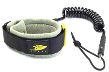 MANTA TRS COILED BICEP LEASH