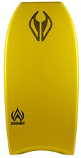 NMD DAVE WINCHESTER Smalls PE Core Bodyboard - 2012/13 Model
