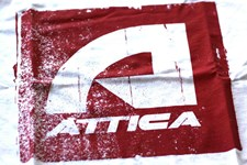 ATTICA