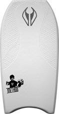 NMD Method EPS Core Bodyboard - 2012/13 Model