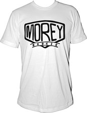 MOREY Road Hog T Shirt