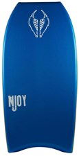 NMD NJOY PE Core Bodyboard - 2012/13 Model