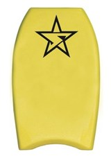 Stealth Bodyboards Midget EPS Core -2012/13 Model - 22'