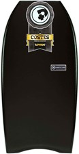 PRIDE Pierre Louis Costes Rookie NRG Core Bodyboard - 2012/13 Model
